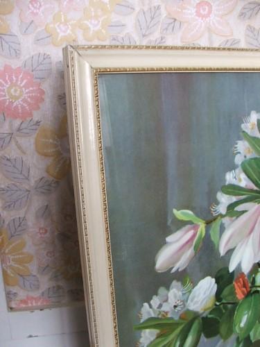 Nikolsky Floral Print
