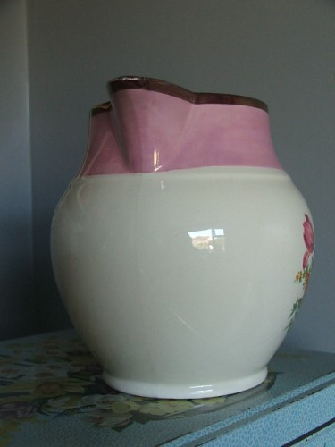 Grays Pottery Jug
